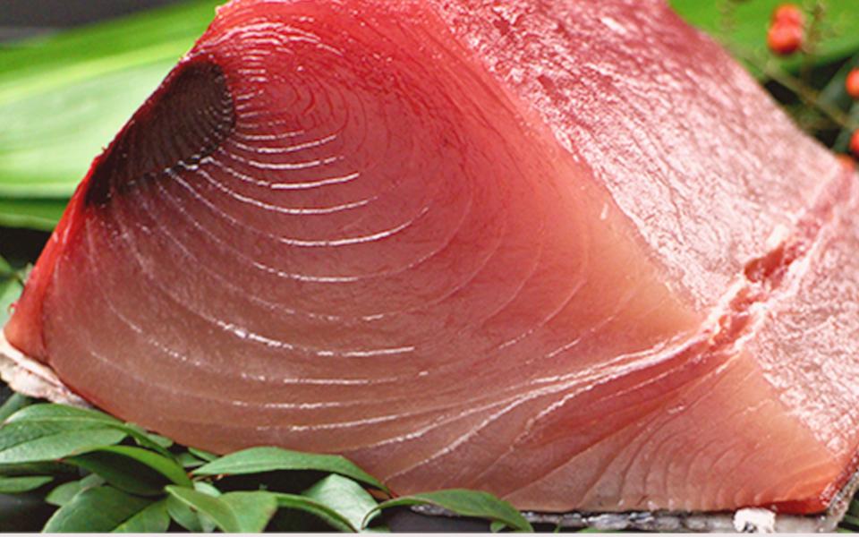 木下水産物サービスイメージ